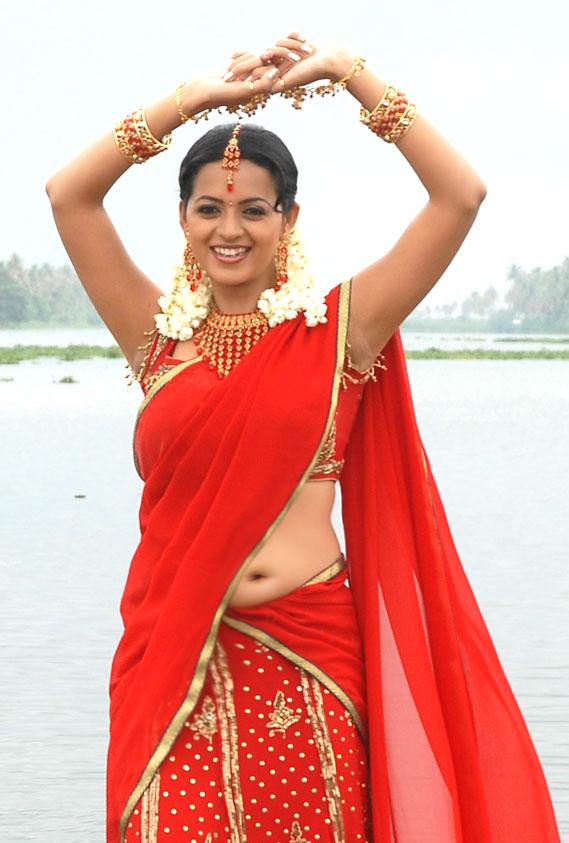 ranbir kapoor nude with actress pic