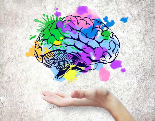 tips, commercieel, brein, stimuleren, tijd, management, advies