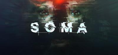 SOMA-GOG