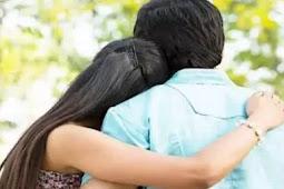 जमुई में पत्नी ने अपने प्रेमी के साथ मिलकर पति की हत्या