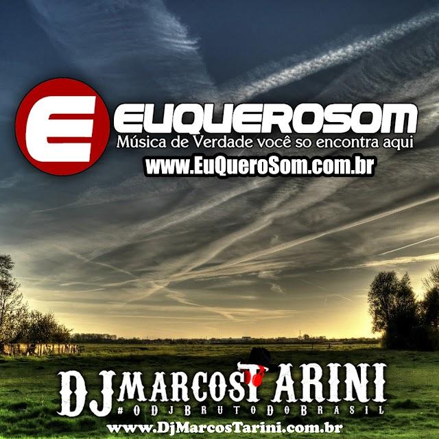 EuQueroSom Especial Sertanejo 2020 DJ MARCOS TARINI