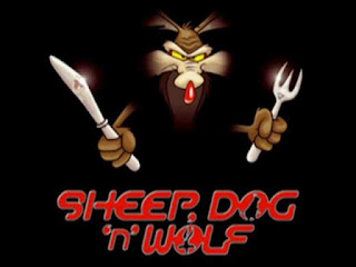 https://collectionchamber.blogspot.com/2019/02/sheep-dog-n-wolf-aka-sheep-raider.html