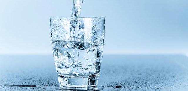 Εκπρόσωποι της μειοψηφίας του Δ.Σ. της ΔΕΥΑ Ερμιονίδας: Το αγαθό του νερού δεν είναι αντικείμενο εξαγοράς της σιωπής