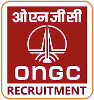 ONGC RECRUITMENT FOR 785 AEE, CHEMIST & OTHER POSTS