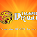 Best PPSSPPS Setting Of Legend Of Dragon PPSSPP Blue or Gold Version.1.3.0.apk