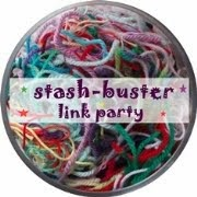 Stash buster link party