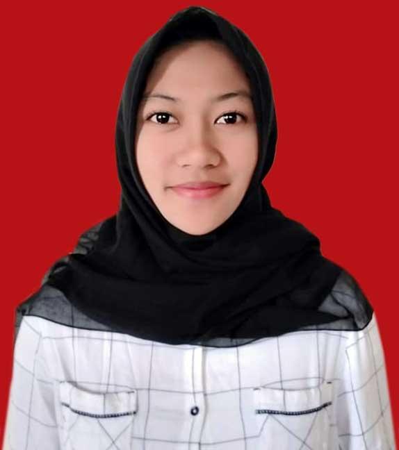 Di era globalisasi sekarang ini, identitas dan kepribadian cenderung melebur atau luntur oleh sebab itu, masyarakat Indonesia dituntut untuk dapat menjaga jati diriya sebagai warga Indonesia yang sesungguhnya.