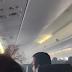 Update! Nigeria's aviation authority to investigate smoke-filled plane