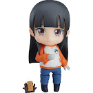 Nendoroid A Place Further Than the Universe Shirase Kobuchizawa (#1006) Figure