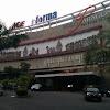 Weekend Banking CIMB Niaga SOLO & SEMARANG Sabtu Minggu Buka