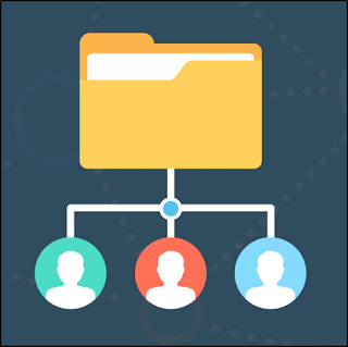 Active Directory Basics TryHackMe Walkthrough