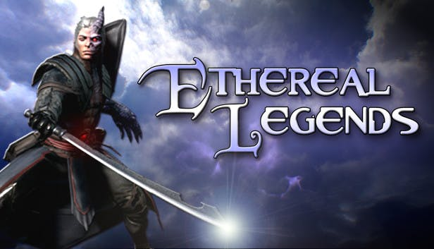 Ethereal Legends Free