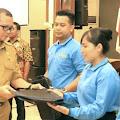 Dukung Kemajuan Pariwisata Di Medan, SDM Pekerja Hotel Harus Ditingkatkan
