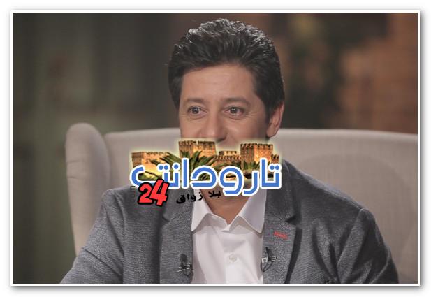 """ياسين عدنان: برنامج (بيت ياسين) يحارب """"اللاثقافة"""""""