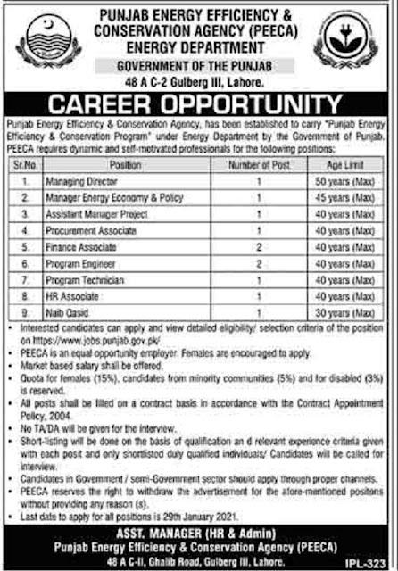 energy-department-punjab-jobs-2021-apply-online-jobs-punjab-gov-pk