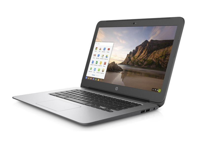 Hp Chromebook 14 Review Price Specification