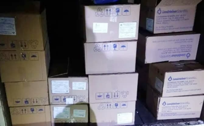 cajas, express,