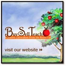Shop at Buy, Sell, Teach!