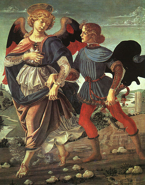 Verrocchio_workshop_-_Tobias_and_the_Angel_-_NG.jpg