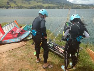Club-Cean-Kite-Surf