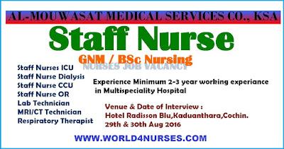 http://www.world4nurses.com/2016/08/staff-nurses-al-mouwasat-medical.html