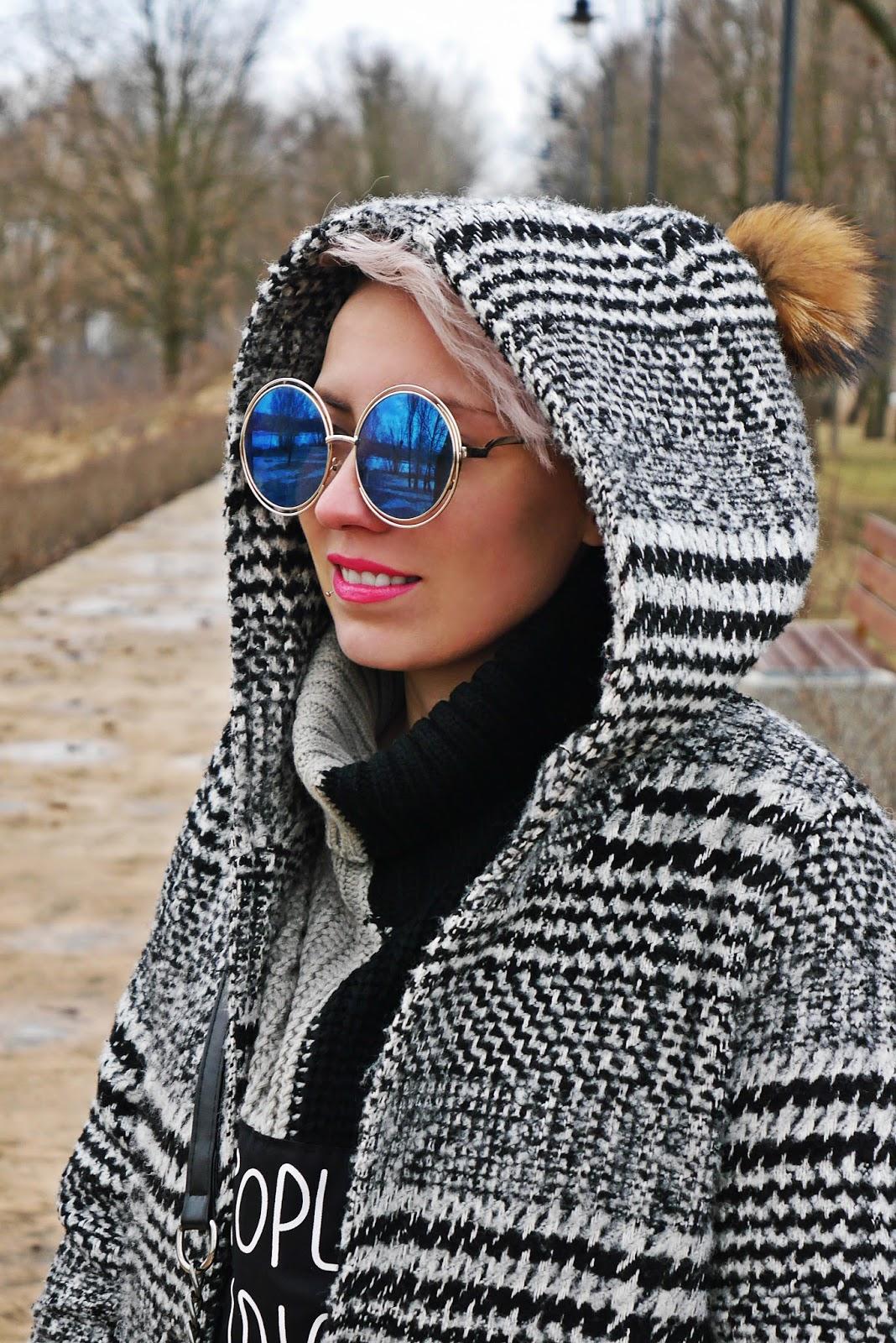 blogerka_modowa_blog_modowy_pulawy_karyn_220217a