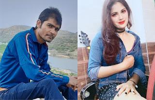 मनोरंजन के लिए रहें तैयार, जल्द ही रिलीज होगी Qaseem Haider Qaseem की 20 नये गानों की सीरिज | #NayaSaveraNetwork