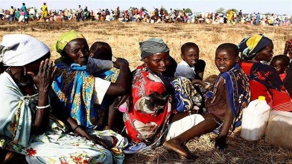 ONU pide a Sudán del Sur mantener el proceso de paz