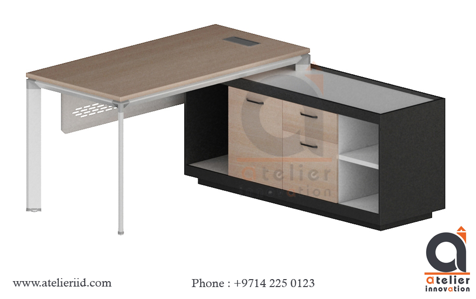 Modern Furniture Uae best office furniture dubai-uae-atelier innovation interior