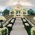 5 Arti Warna Dalam Pernikahan yang Perlu Kamu Tahu