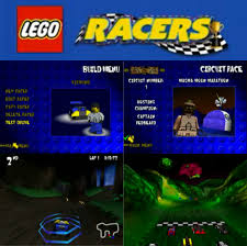 LINK DOWNLOAD GAMES Lego Racers N64 ISO FOR PC CLUBBIT