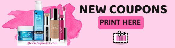 print new printable coupons here