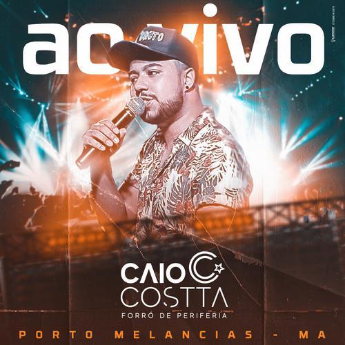 Caio Costta - Porto Melancias - MA - Outubro - 2019