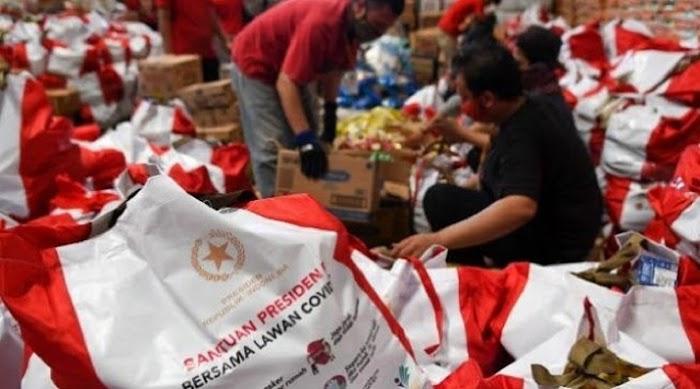 Dukung KPK Usut Korupsi Bansos Difabel, PKS: Bongkar sampai Akar-akarnya!