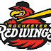 Wings rally to defeat Chiefs