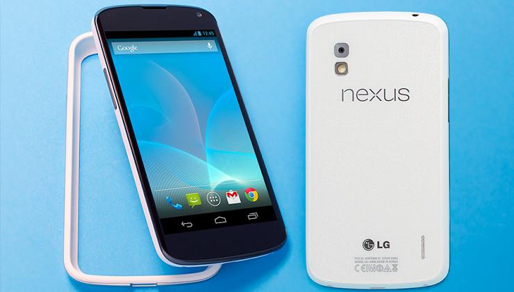 Android εφαρμογές dating καλύτερα 2013