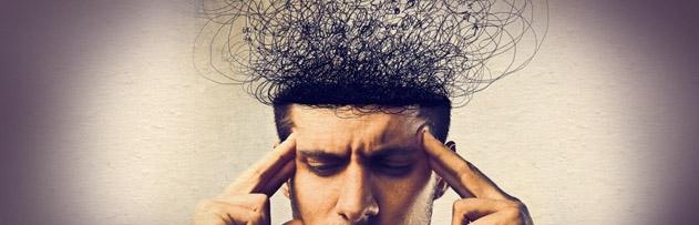 Aklıma Küfrü Gerektiren Vesveseler Geliyor; Bundan Nasıl Kurtulabilirim?
