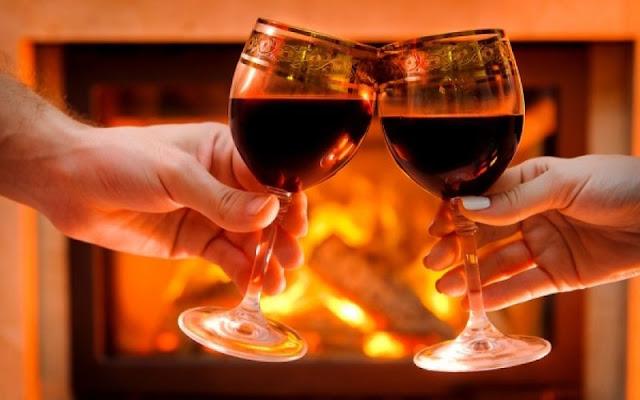 Οι δρόμοι του κρασιού στην Αργολίδα