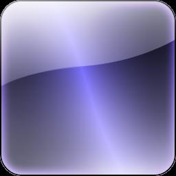 [Resim: Web-Buttons-V260320161947-N%2B%252814%2529.png]