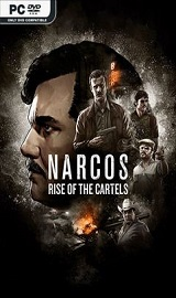 Narcos Rise of the Cartels free download - Narcos Rise of the Cartels-CODEX