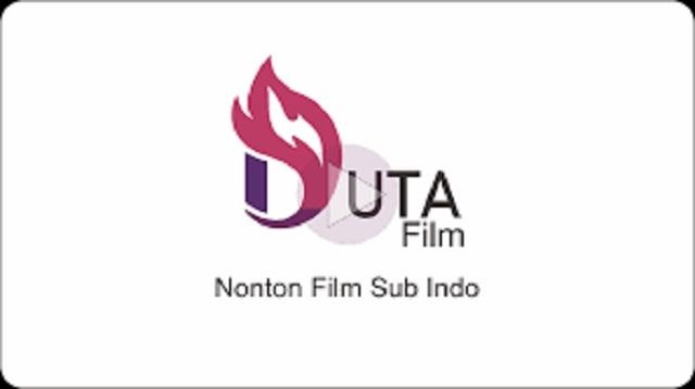 Dutafilm