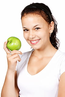 teen diet, weight loss, health, healthier, Reducing caloric, exercise, weight gain, low carb zone,