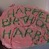 Így teltek Harry születésnapjai - Egyik borzalmasabb, mint a másik