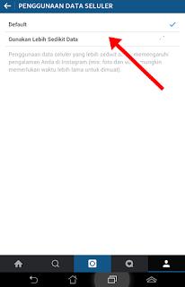 cara-menghemat-paket-data-di-instagram-4