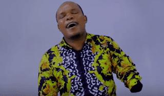 VIDEO - Solomon Mkubwa - Umeniweza Mp4 Download