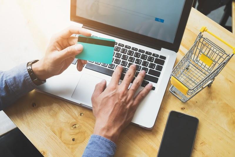 Entregas no mesmo dia ajudam e-commerces a evitar reclamações na quarentena