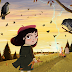 Little Misfortune | PS4 Review.