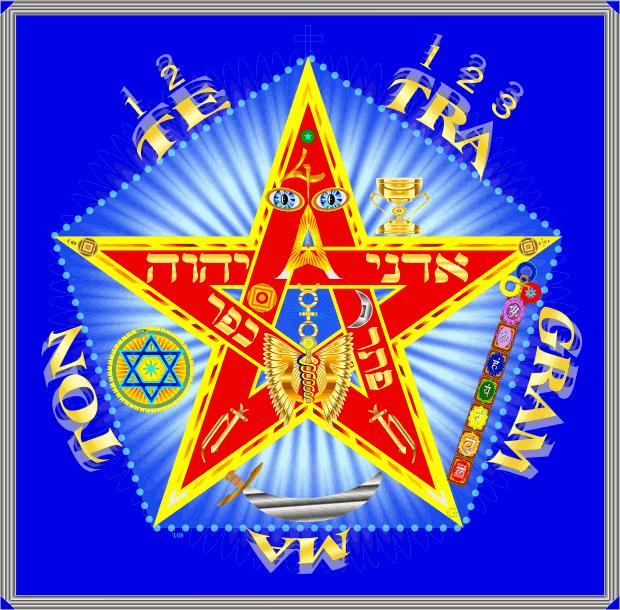 estrella-pentalfa-pentagono-espiritual