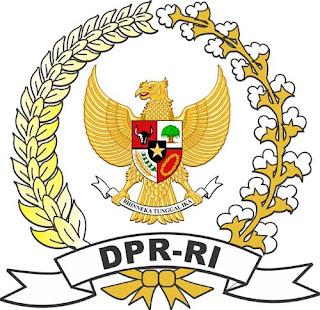 MPR dan dewan perwakilan rakyat di yakni forum tinggi negara di Indonesia Tentang MPR dan dewan perwakilan rakyat di Indonesia