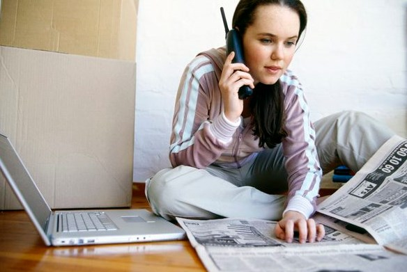 10 Advantages of Taking Online Classes